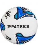 Patrick Мяч ф/б тренировочный № 5 CLUB
