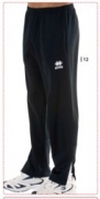 Errea брюки тренировочныеTrivor