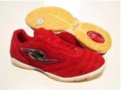 Dalponte Обувь из натуральной замши для зала VIBE