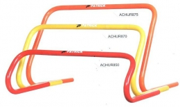 Patrick Барьер ACHUR850 15 см.