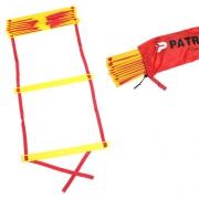 Patrick Лестница тренажёр координирующий, 12 ступенек ACLAD820