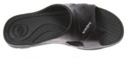 Umbro Сланцы One Shot Slide