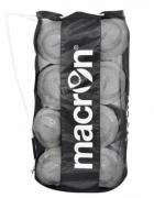 MACRON Сумка-сетка для мячей JOURNEY