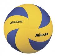 MIKASA  Мяч волейбольный MVA 330 L