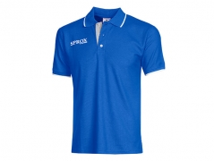 Patrick футболка поло SPROX140 35% ПЭ  65% х/б