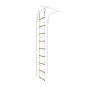 ROMANA Лестница веревочная