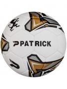Patrick Мяч ф/б тренировочный № 3 CLUB