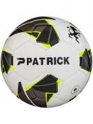 Patrick Мяч футбольный Match № 5  матчевый с термосшивкой