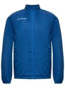 Patrick Куртка ветрозащитная на подкладке Льеж синяя