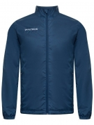 Patrick Куртка ветрозащитная на подкладке Льеж т.синяя