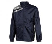 Patrick Ветрозащитная куртка FORCE125