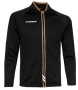Patrick Куртка от тренировочного костюма DYNAMIC110