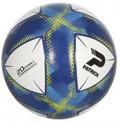 Patrick Мяч футбольный № 3 матчевый с термосшивкой