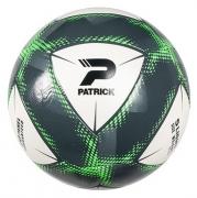 Patrick Мяч футбольный № 5 матчевый с термосшивкой