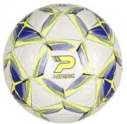 Patrick Мяч футбольный матчевый с термосшивкой № 5
