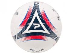 Patrick Мяч футбольный № 5 термосшивкой