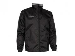 Patrick Ветрозащитная куртка PAT125