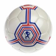 Patrick Мяч футбольный №5