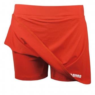 Errea шорты-юбка для волейбола RIO