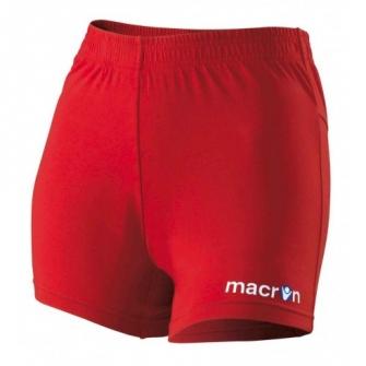 MACRON Шорты волейбольные женские MARINA