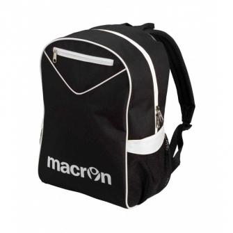MACRON Рюкзак SLOT