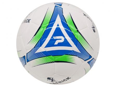 Patrick Мяч футбольный № 3  тренировочный с термосшивкой