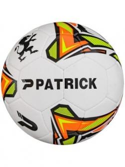 Patrick Мяч ф/б тренировочный № 4 CLUB